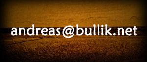 E-Mail-Adresse Andreas Bullik